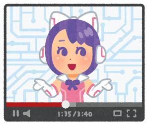 面倒な録画をやめたいなら動画配信サービス(VOD)